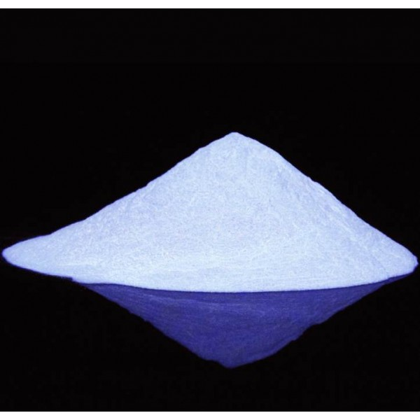 Gibberellic Acid Powder (GA3 90%)