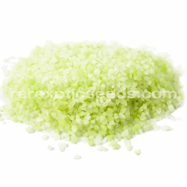 Polyter : Hydro Retaining Fertilizer