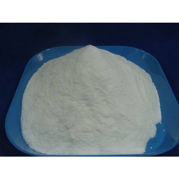 NAA 98% NAPHTHYLACETIC ACID powder